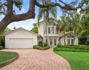 1259 Lakeview Drive, Winter Park image
