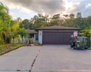 15720 Treasure Island LN, Fort Myers image