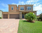 4048 Longbow Drive, Clermont image