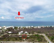 Lot 12 Hemmingway Cr, Cape San Blas image