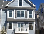 115-75 Colonial  Road Unit 62, Stamford image