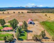 62939 Johnson Ranch  Road, Bend image