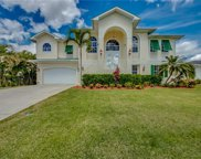 6324 Cocos DR, Fort Myers image