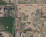 27325 aprx N 239th Avenue Unit #-, Wittmann image