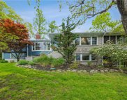 34 Scenic  Drive, Hastings-On-Hudson image