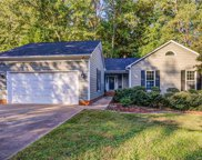 9110  Twin Trail Drive, Huntersville image