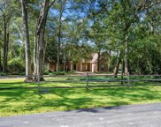 213 Heritage Trail, Bellville image