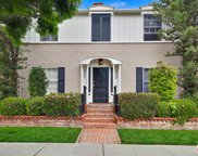 9965 DURANT Drive, Beverly Hills image