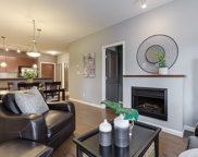 100 Capilano Road Unit 218, Port Moody image