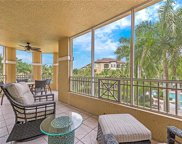 2748 Tiburon Blvd E Unit C-202, Naples image