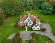 14 Skyview  Lane, New Canaan image