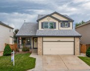 1193 Timbervale Trail, Highlands Ranch image