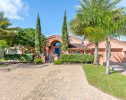 12 Tanglewood Circle, Ormond Beach image