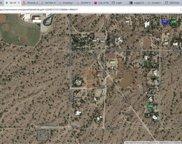5650 E Cavedale Drive Unit #1, Scottsdale image