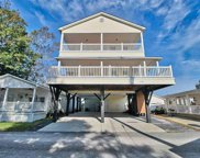 6001-5140 S Kings Hwy., Myrtle Beach image