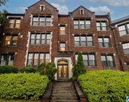 3017 Highland Avenue Unit 3, Birmingham image