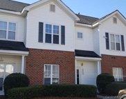 6448 Mallard View  Lane, Charlotte image
