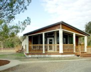 20300 Reeds Creek Rd, Red Bluff image