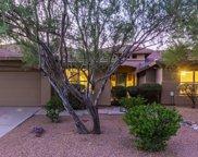 16766 N 106th Way, Scottsdale image