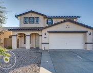 1437 E Poncho Lane, San Tan Valley image