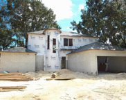 10790 Poinciana Drive, Clermont image
