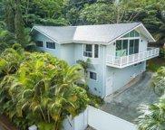 1202 Kelewina Street, Kailua image