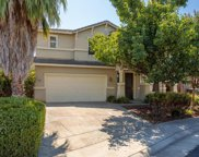 217  Amatrene Court, Roseville image