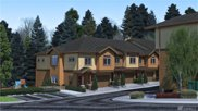 1074 Collier Place SW, Issaquah image