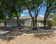 1205 Abbey Rd, Round Rock image
