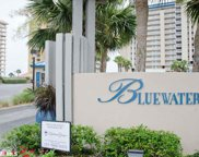 24950 Perdido Beach Blvd Unit 205, Orange Beach image