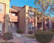 7255 SUNSET Road Unit #1168, Las Vegas image