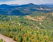 10156 Horizon View Drive, Morrison image