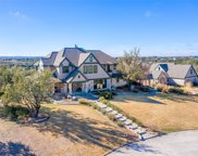 1821 County Road 2021, Glen Rose image