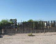 1516 W Riverview Unit #10, Tucson image