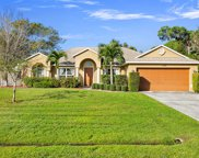 2526 SE Robin Circle, Port Saint Lucie image