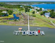139 Big Hammock Point Road, Sneads Ferry image