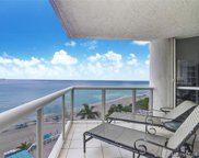 16425 Collins Ave Unit #816, Sunny Isles Beach image