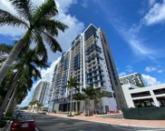 5350 Nw 84 Ave Unit #906, Doral image