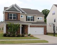 2038  Lily Lake Lane, Fort Mill image