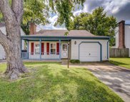 1576 Dylan Drive, Southwest 1 Virginia Beach image