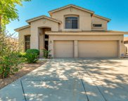 1331 E Folley Place, Chandler image