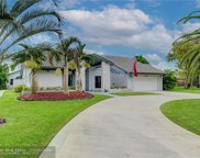 9986 SW 1st Ct, Coral Springs image