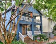 1528 Rensselaer  Place Unit #A, Charlotte image
