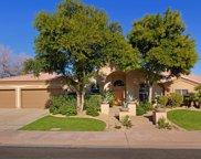 11426 E Caron Street, Scottsdale image