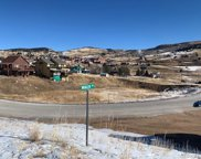 Womack, Cripple Creek image