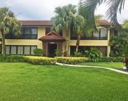 1100 Duncan Circle Unit #202, Palm Beach Gardens image