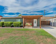 850 W Mitchell Drive, Phoenix image
