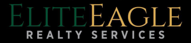 ELITE EAGLE REALTY SERVICES
