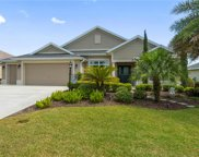 3275 Kilarny Place, The Villages image