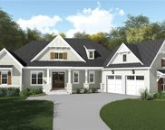 129 Sleepy Cove  Trail, Mooresville image
